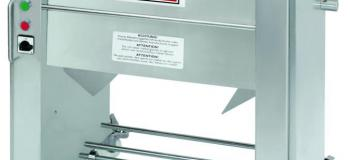 Maquina skinner frigorifico